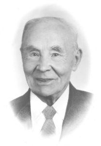 JP Tidén