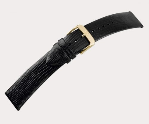 Java 1320 Mens – d'green 18-16 Clasp of gold-plated stainless steel
