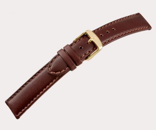 Oregon xl 1671 Mens extra long – d'brown 22-18 Clasp of gold-plated stainless steel